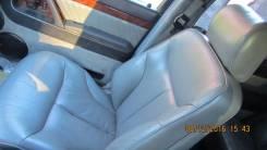 Сиденье. Mercedes-Benz S-Class, W140