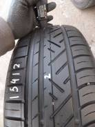Pirelli Dragon. Летние, 2013 год, износ: 10%, 2 шт. Под заказ