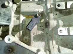 Автоматическая коробка переключения передач. Toyota Corolla, NZE120 Toyota Corolla Fielder, NZE120 Двигатель 2NZFE
