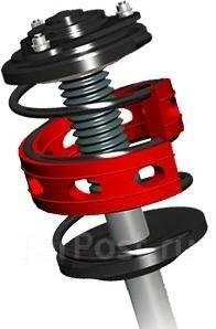 Изготовление, продажа проставок для ступицы и клиренса колесный крепеж. Под заказ