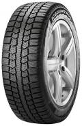 Pirelli Winter Ice Control. Зимние, без шипов, без износа, 1 шт