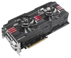 ASUS Radeon HD 7950