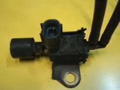 Датчик абсолютного давления. Toyota Caldina, CT196, CT196V Двигатель 2C