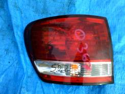 Стоп-сигнал. Toyota Ipsum, ACM21, ACM26 Двигатель 2AZFE