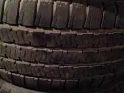 Westlake Tyres SL309. Летние, 2011 год, износ: 40%, 4 шт