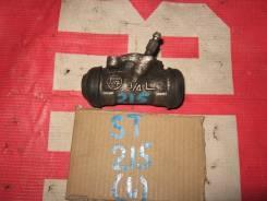 Тормозной цилиндр Toyota Caldina, Carina, Corona ST195,215