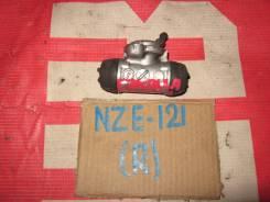 Тормозной цилиндр Toyota Corolla #ZE121