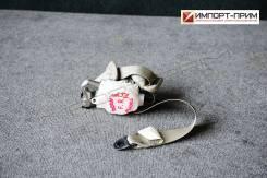 Ремень безопасности Daihatsu BOON, правый передний