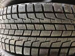 Bridgestone Blizzak Revo1. Всесезонные, 2006 год, износ: 5%, 4 шт