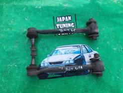 Рычаг, тяга подвески. Toyota Mark II, JZX100, JZX90, JZX90E Toyota Cresta, JZX100, JZX90 Toyota Chaser, JZX100, JZX90