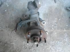 Ступица. Nissan Primera, WTNP12 Двигатель QR20DE
