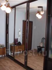 2-комнатная, улица Вахова 8А. Индустриальный, агентство, 68 кв.м. Интерьер