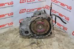 АКПП. Lexus ES300 Двигатель 3VZFE