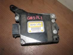 Блок управления рулевой рейкой toyota mark x GRX120