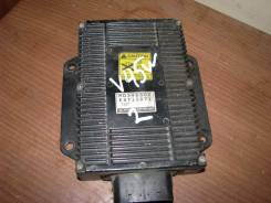 Блок управления форсунками Mitsubishi pajero