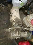 Автоматическая коробка переключения передач. Subaru Impreza, GC1 Двигатели: EJ15, EJ151
