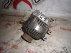 Генератор. Honda Civic, EP3 Honda Integra, DC5 Двигатель K20A