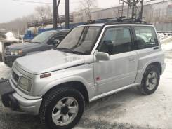 Suzuki. 6.0x16, 5x139.70, ET25, ЦО 108,5мм.