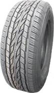 Continental ContiCrossContact LX2, 275/65 R17