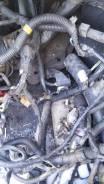 Электропроводка. Toyota Camry, SV32 Двигатель 3SFE