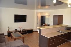 3-комнатная, переулок Инженерный 14а. Центр, частное лицо, 104,8кв.м.
