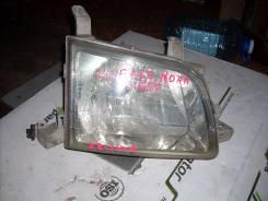 Фара. Toyota Lite Ace Noah, SR50G, SR50