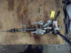 Колонка рулевая. Toyota Sprinter Carib, AE111G Двигатель 4AFE