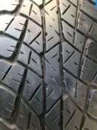 Dunlop Grandtrek AT2. Грязь AT, 2008 год, износ: 5%, 4 шт