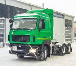 МАЗ 6430А9-1320-020. Продам седельный тягач , 11 112 куб. см., 25 950 кг.