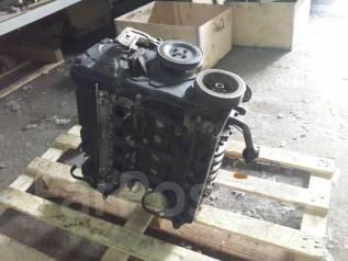 Двигатель в сборе. Hyundai Getz, TB Двигатели: G4HG, G4EE, G4EDG, G4HD, G4EA