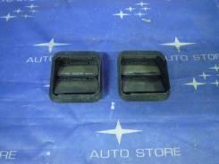 Клапан вентиляции. Subaru Legacy B4, BE9, BEE, BE5 Subaru Legacy, BEE, BES, BE5, BE9 Двигатели: EZ30D, EJ204, EJ202, EJ25, EZ30, EJ20, EJ206, EJ208, E...
