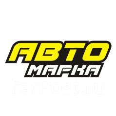 Фильтр топливный, сепаратор. Subaru Alcyone, CXD, CXW Subaru Forester, SF5, SF9, SG5, SG9, SG9L Subaru Legacy, BC3, BD2, BD3, BD4, BD5, BD9, BG2, BG3...