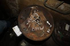 Маховик, BMW E46 N42B20