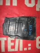 Защита двигателя Toyota RAV4, ACA31 ACA38 51444-42010