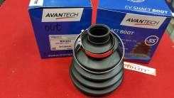 Пыльник привода наруж.Т X-TR N31/DUALIS (AVANT TV) C9B41-JA00A BD-0222