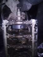 Блок цилиндров. BMW X5, E53 Двигатель N62B48
