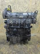 Двигатель. Renault Sandero, BS12, BS1Y, BS11 Renault Logan, LS0H, LS1Y, L8, LS0G/LS12 Nissan Almera Лада Ларгус Двигатель K4M