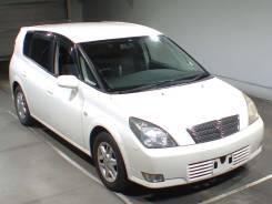 Toyota Opa