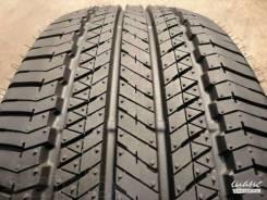 Bridgestone Dueler H/L 400. Летние, без износа, 4 шт. Под заказ