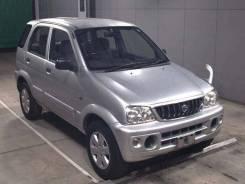 Toyota Cami