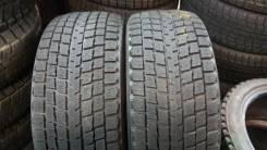 Bridgestone Blizzak MZ-03, 245/40 R18