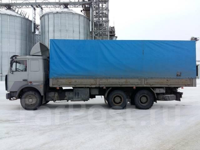 запчасти для грузовиков volvo vnl город бийск