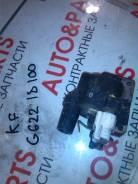 Катушка зажигания. Mazda: Autozam Clef, Eunos 500, MPV, MX-6, Cronos, Ford Telstar, Capella, MS-8 Двигатель KFZE