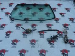 Дворник двери багажника. Toyota Mark II, JZX91E, JZX90E, GX61, JZX115, GX115, GX105, JZX105, GX90, JZX100, JZX110, GX70, GX81, GX100, JZX90, JZX101, G...
