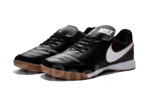 0472db18 Футзалки Nike Tiempo Mystic V IC - Обувь во Владивостоке