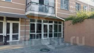 Сдается отличное торгово-офисное помещение на Пожарова 99,8м2. 99 кв.м., Загородная балка, р-н Ленинский