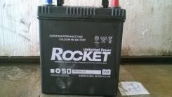 Rocket. 42 А.ч., правое крепление, производство Корея