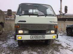 Toyota Toyoace. Продам грузовик, 3 700 куб. см., 3 000 кг.