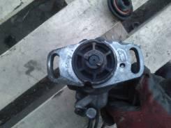 Трамблер. Nissan NX-Coupe, FB13 Двигатель GA15DS