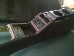 Бардачок. Toyota Supra, GA70